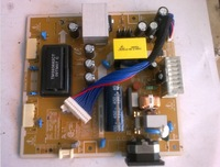 Original  PWI2404ST (A) the  2443BWT power board