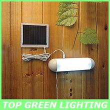 led solar promotion
