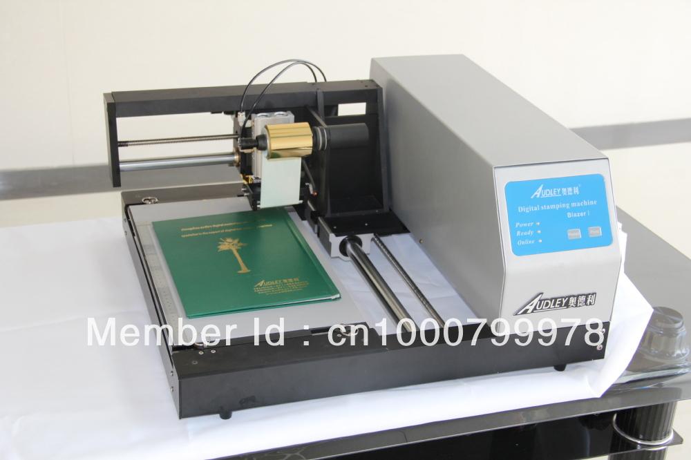Popular Wedding Invitation Printer From China Best Selling Wedding Invitation Printer Suppliers