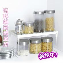 Buy japanese bathroom lighting- Source japanese bathroom lighting ...