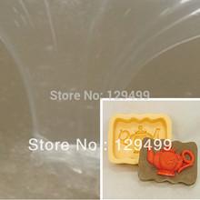 liquid silicon rubber reviews