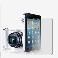For samsung   gc100 gc110 film galaxy camera hd camera protective film