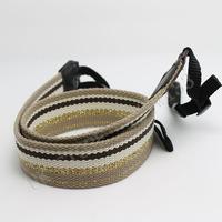 100% GUARANTEE  Camera Shoulder Neck Strap for DSLR EVIL MILC SONY RX1 RX100 for CANON  NIKON SONY DSLR CAMERA NO.1