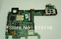 100% tested KOODMAX ! 441097-001 Laptop motherboard for HP TX1000 TX1400 NF-G6150-N-A2 AMD ,Warranty period 60 days