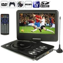 cheap dvd usb port
