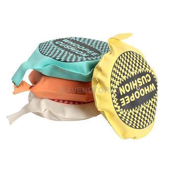 Whoopee Cushion Jokes Gags Pranks Maker Trick Funny Toy Fart Pad Fashion hv3n