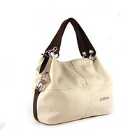 New !! Women's Handbag Satchel Shoulder leather Messenger Cross Body Bag Purse Tote Bags Wholesale