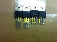 Original 2sc2078 c2078 sanyo