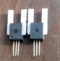 Original,ACS758ECB-200B-PSS-T chip,ALLEGRO Linear hall sensor ic,free shipping
