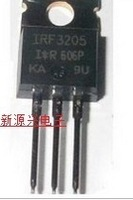 Original disassemble irf3207 fb3207z yuanxing electronic