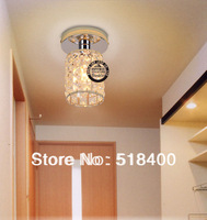 Free Shipping New Arrival Modern Luxury Bedroom Drawing Room Dining Room Hall Crystal Pendant Chandelier lamp  Design Size OEM