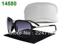 Free shipping!2013 outdoor sport sunglasses for women brand wholesale girls sunglass womens new designer sunglasses 14580-14585