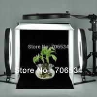 NEW Photo Studio Accessories 1set Photographic equipment suit ,Camera& Photo Photo Studio Light platform 110V/220V free shipping