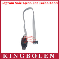 CLIP EEPROM SOIC-14CON for Tacho Universal NO.43