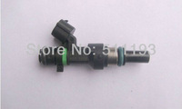 HIGH Performance Fuel Injector/Nozzle Replacement for OEM FBY1160 for Nissan Tiida directly sale