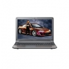 wholesale new cheap  Core i7-2630QM BluRay nVIDIA Notebook PC  Laptop i5/15.6/4GB/500GB/Webcam/BT ULTRABOOK