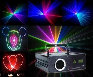 500mw animation laser light laser light laser light(China (Mainland))