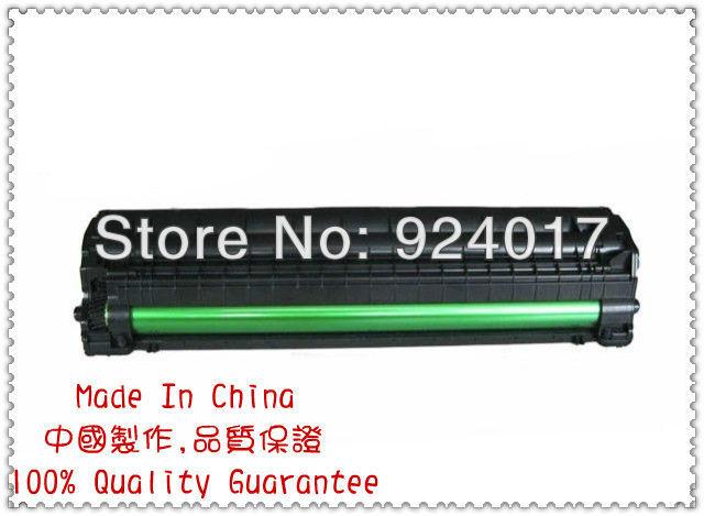 Toner Cartridge For Samsung ML 1660 ML 1666 ML 1661 ML 1865 Printer For Samsung MLT
