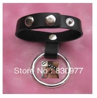 Sex toys Alternative toys Rooster ball respectively JJ ring Cortical Stainless steel Penis rings