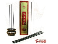 Buddhism supplies buddhist for hong incense yin hong