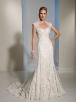 Wedding dress european version of the long design formal dress bride evening dress formal dress prom
