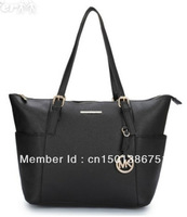 Handbag, fashion and personality WOMEN'S BAG HANDBAG SHOULDER BAGS