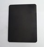 TianYa Neutral Density ND8 filter 130mm x 175mm fit Cokin X-Pro holder