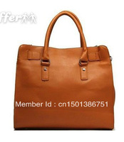FASHION HANDBAGS Hamilton tote Women leather Bag handbag