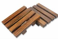 cheap pine rack