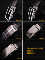 Мужские шорты 30/40 shd/k612 SHD-K612
