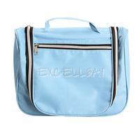 Детали и Аксессуары для сумок Decent Candy Color Zipper Closed Canvas Backpack Bookbag Travel Bag Yellow E1Xc