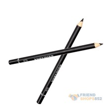 #F9s Black Eye Liner Smooth Waterproof Cosmetic  Makeup 2 Pcs Eyeliner Pencil
