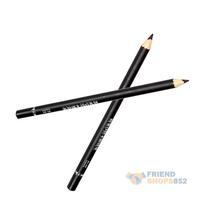 #F9s Black Eye Liner Smooth Waterproof Cosmetic  Makeup 2 Pcs Eyeliner Pencil