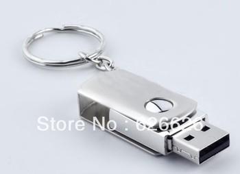Hot Wholesale --USB 2.0 Flash Drives 256GB 512GB USB 2.0 Memory Sticks Pen Drives Disks pendrives T