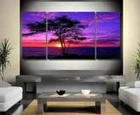 High Quality Modern Abstract Oil Painting on Canvas Art 1750 picture on wall