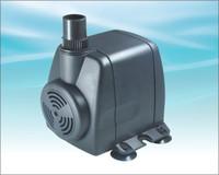 Sensen 1800l h multifunctional submersible pump hj-1841 cooler air conditioning water pump