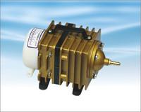 Sensen electromagnetic air pump oxygen pump oxygen pump aco-003 45w