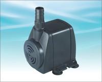 Sun hj-941 multifunctional aquarium submersible pump magnetic water pump micro water pump air conditioning water pump