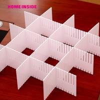 Large drawer  finishing partitions 2 drawer 10cm long 49cm