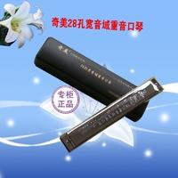 free shipping Harmonica 34.7m harmonica 34.7m 28 accent harmonica polysyllabic harmonica