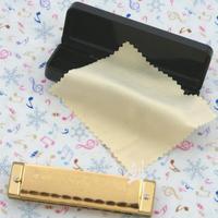 free shipping Huang 105 10 c harmonica blues