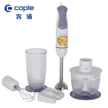 Caple hb2920 hand-held mixer multifunctional cooking machine eggbreaker fruit juice machine wall