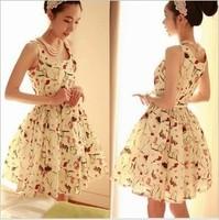 2014 women fashion dress,dresses for elegant women,free shipping
