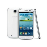 Star S9500 S4 i9500 Android Phone 5'' Screen MTK6589 Quad core 1GB RAM 4GB ROM Dual SIM 3G WiFi GPS Cellphone Black
