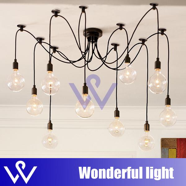 Edison Lamp Fixtures Lamp Lighting Fixture