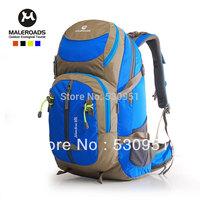 2014 Unisex Tcs Top Mochilas Mochila Infantil Feminina New Arrival Backpack Outdoor Hiking Equipment 40l Rain Tactical Military