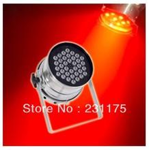 wholesale led par can