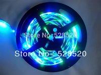 LED 10M DD01-N 3528 60 LED Non-Waterproof Strip Light DC12V 20W RGB/Red/Blue/Yellow/Green/Warm White/White LED Strip