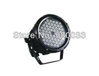 Waterproof 2013 New Style 60pcs 3W PAR light/ LED Par light ES-E016