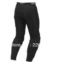 Free shipping summer motorcycle riding pants mesh racing pants motorcycle pants